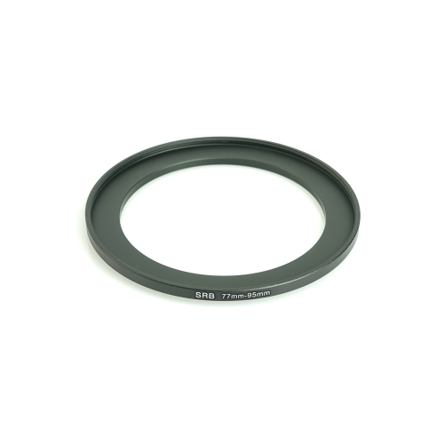 SRB 77-95mm Step-up Ring